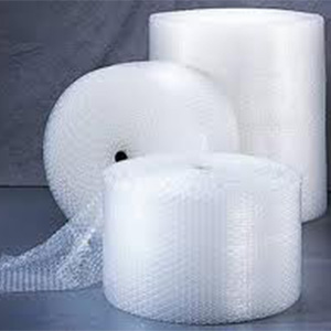 Bubble Wrap 20M Image
