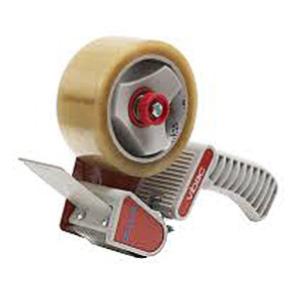 Tape Gun Image