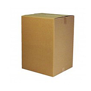 Removalist Boxes Tea Chest Image